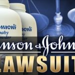 Johnson Johnson Talcum Powder Lawsuit BBSLawoffices
